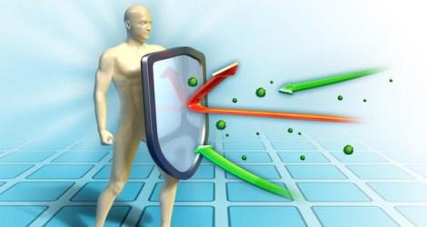 способы восстановления щитовидной железы