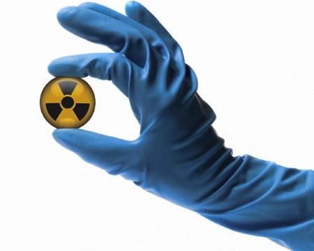 Лечение радиоактивным йодом в Москве. Лечение тиреотоксикоза радиоактивным йодом