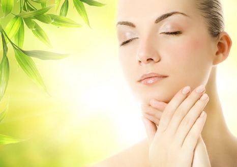 Йога для щитовидной железы - асаны, техника при болезниях органа
