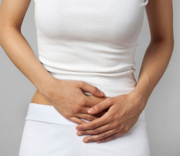 Разрыв фолликула яичника симптомы