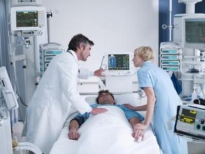 Рак простаты 3 степени - продолжительность жизни, прогноз