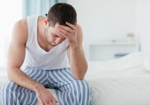 Рак предстательной железы: прогноз