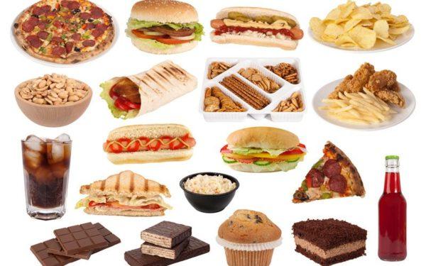 полезная еда для печени и поджелудочной