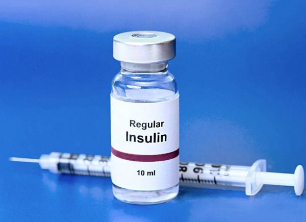 поджелудочная железа не вырабатывает инсулин