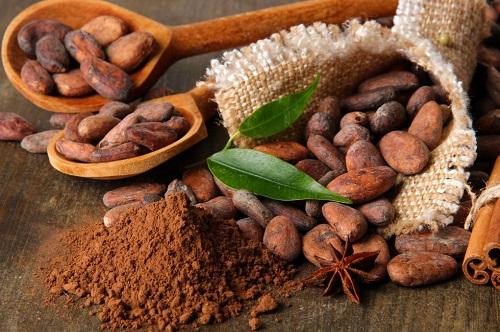 какао при панкреатите
