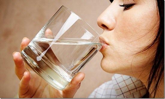 Минеральная вода при панкреатите