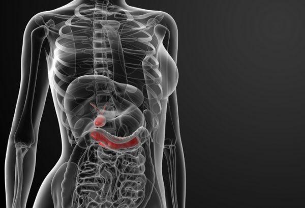 Виды и осложнения травмы поджелудочной железы. Разрыв и ушиб поджелудочной железы: симптомы, лечение