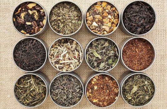 Травы для лечения печени и поджелудочной железы